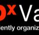 Paul Wilkinson coaching the TEDx speakers