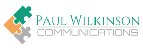 Paul Wilkinson Communications